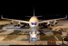 RA-96017. Ilyushin IL-96-300. JetPhotos.com is the biggest database of aviation photographs with over 3 million screened photos online!