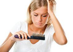Haare verpflanzen Frauen