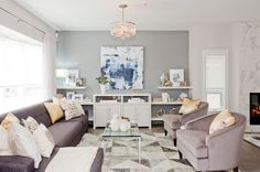 love-it-or-list-it-vancouver-eva-and-chris-living-room-web