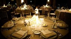 Wedding Album 2 / Weddings / Weddings & Events / Metropolitan Club / Clubs / Home - ClubCorp