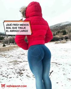 Meme antes muerta que sencilla #chistes #meme #memes #momos #español #memesenespañol #memesvip #memesvipcom #chistecorto #humor #2018 #spain #madrid #barcelona #texas #california #losangeles #miami #mexican #argentina #unitedstates #funny #detodo #snow #girl #beauty #beautiful #mountain #hermosa #jeans