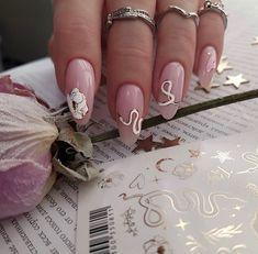 #LoveNess Nail Products: NEW: Sliders by #LVS 🤩  BnB 'Princess Pink' & 'Foil Colour 9' www.bibisbeautysupplies.com