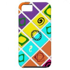 http://www.zazzle.com/iphone_5_5s_vibe_cover_for_iphone_5_5s-179102930304537516