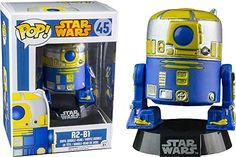Australia's leading experts in pop culture collectibles and toys. Specialising in Funko Pop! collectables and convention exclusives Funko Pop Dolls, Funko Pop Figures, Vinyl Figures, Action Figures, Pop Vinyl Collection, Star Wars Collection, Star Wars Figurines, Star Wars Toys, Chibi