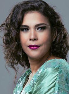 BOM PROGRAMA: RIO DE JANEIRO | SHOW - Adriana B e convidados no ...