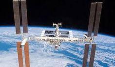 η ΜΕΤΑβαση: Και εγένετο η Ελληνική Διαστημική Υπηρεσία!