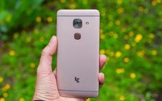 LeEco to enter the USA market this fall   LeEco formerly known as LeTV will be entering the US market this fall. The exact timeframe will be detailed later once the company settles in the States. According to the LeEco's PR Director Todd Witkemper the company is now aggressively hiring specialists which will help the company establish a market presence in the US. Until recently the main focus of LeEco was digital services - various streaming channels and videos on demand. As of this year…
