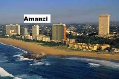 Amanzi 903  Self Catering Apartment/ Flat In Amanzimtoti, South Coast, KwaZulu-Natal Click on link for more info on Amanzi 903 http://www.wheretostay.co.za/amanzi903/  This is a very modern, open-plan, 2 x bedrooms, 2 x bathrooms apartment situated on the 9th floor with 180 degrees stunning sea views. It is situated right on the beachfront overlooking the ocean.