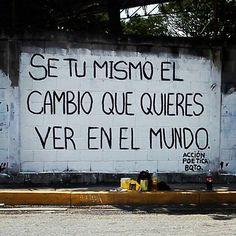 Accion #Poetica- Barquisimeto