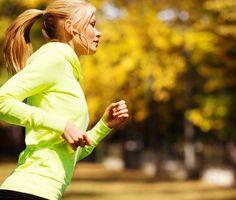 Motivation und Energie auch in der kalten Jahreszeit