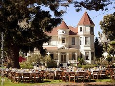 Camarillo Ranch Ventura County wedding location garden wedding in Southern California 93012 Camarillo Ranch, Big Red Barn, California Wedding Venues, Ventura County, Outdoor Wedding Venues, Wedding Reception, Garden Wedding, Dream Wedding, Along The Way