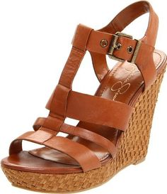 Jessica Simpson Women's JS-Casie2 Wedge Sandal Jessica Simpson, http://www.amazon.com/dp/B006GY1SF0/ref=cm_sw_r_pi_dp_VKBgrb0ZXERDR