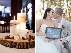 Google Image Result for http://blog.weddingwire.com/wp-content/uploads/2012/01/Fall-Weddings-5.jpg