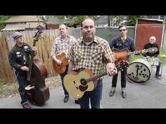 Nearer My Job To Thee by Joe Hill - YouTube