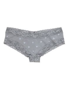 PINK Cheekster Panty - Victoria's Secret PINK - Victoria's Secret! I love victorias secret underwear! :)