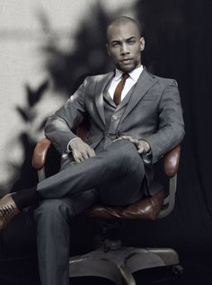 1000 images about kendrick sampson on pinterest how to get away