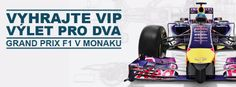www.megaloto.cz Grand Prix, Racing, Car, Automobile, Auto Racing, Lace, Cars, Autos