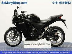 HONDA CBR 250 cc CBR250 RA-B - http://motorcyclesforsalex.com/honda-cbr-250-cc-cbr250-ra-b/