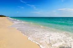 Image result for fort myers beach
