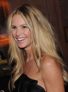 Elle Macpherson's Top Secret Beauty Tricks