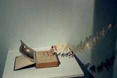 paperchain