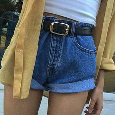 ☽ pinterest : @tiredbtw ☾  ☆ tumblr : @mostlynothing ☆   tumblr girl, tumblr, grunge, cute, tumblr clothes, aesthetic, tumblr style, pale