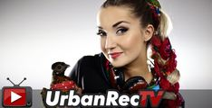 Donatan Cleo - Slavica [Official Video]