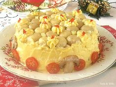 Cotlete de porc in sos aromat cu rozmarinCulorile din Farfurie Sweets Recipes, No Bake Desserts, Delicious Desserts, Cake Recipes, Romania Food, Hungarian Recipes, Home Food, Cheesecakes, Yummy Cakes