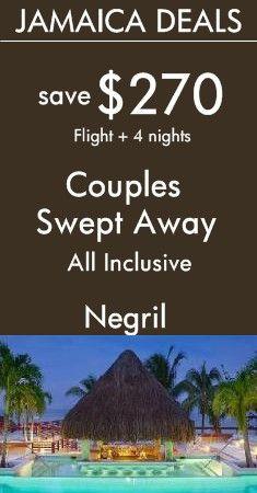 Couples swept away best deals