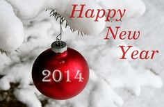 New Year 2014 is just around the corner, this searson comes with new hopes, ambition and lots of happiness in life. There is a old custom to celebrate happy new year with decorating houses, wear new dresses and long holiday celebration. When new year comes every individual try to wish in a different way to their friends, family & loved ones. Get ready to celebrate this winter season with enthusiasm and true spirit.