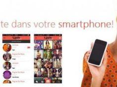 Breaking News / Exclusivité Le wax dans votre poche • Hellocoton.fr