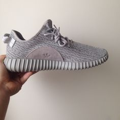 adidas yeezy boost 350 moon rock insole padding adidas r1 primeknit blue and pink