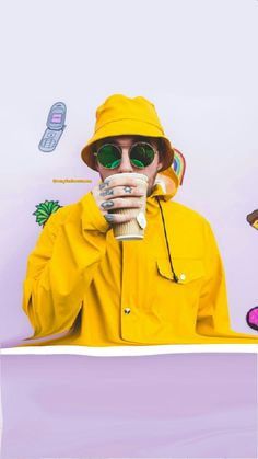 Mac Miller on 'Lounge Singer' Makeover, Working With