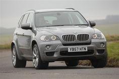 BMW X5 E70 2007. – 2013. #bmw   #BMWX5   #BMWX5E70