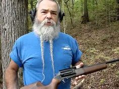 """Gunblast.com - Taurus/Rossi """"Circuit Judge"""" 410/45 Colt"""