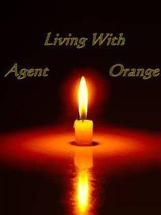decent site, support 2nd generation of the agent orange legacy...agentorangelegacy.com