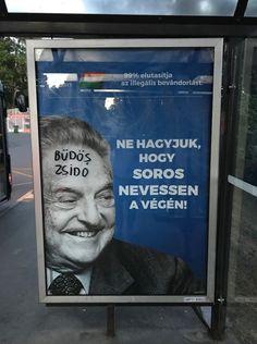 """""""Ne hagyjuk, hogy erős és büszke európai ország"""" – Itt vannak a plakátversenyünk legerősebb indulói - kepek Cover, Books, Libros, Book, Book Illustrations, Libri"""