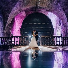 Picture of the MONTH @ Wedding photographer Petr Hrubeš from Czech Republic | Photo published on Monday, Aug 31, 2020 in category Bride & Groom on PROWEDaward #pictureoftheday #weddinginspiration #destinationwedding #weddingphoto #weddingday #weddingphotographer #bestwedding #pweddingelopement #weddingpictures #PROWEDaward Destination Wedding, Wedding Day, Wedding Gallery, Czech Republic, Wedding Pictures, Bride Groom, Wedding Inspiration, Travel, Pi Day Wedding