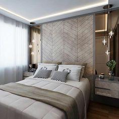 Bedroom Design Ikea Home Decor Ideas Master Bedroom Design, Bedroom Bed, Modern Bedroom, Bedroom Furniture, Bedroom Decor, Bedroom Ideas, Bedroom Headboards, Bedroom Designs, Home Interior