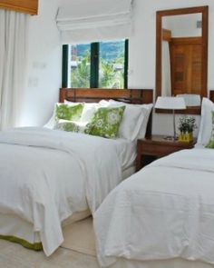 Sublime Samana Hotel - Dominican Republic #Jetsetter  http://www.jetsetter.com/hotels/dominican-republic/dominican-republic/3038/sublime-samana-hotel?nm=serplist=5=image