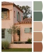 ColorSnap by Sherwin-Williams – ColorSnap by lalaarnett Good Color Combinations, Sherwin William Paint, New Image, Outdoor Decor