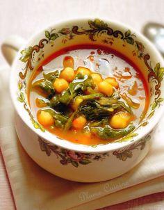 Crockpot Recipes, Soup Recipes, Healthy Recipes, Turkey Pasta, Pumpkin Soup, Soup And Salad, Coco, Food Inspiration, Entrees