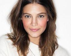 Hair Inspiration Monday: brunettes