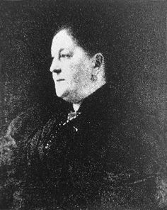 <span class='fl'>Bildnis Mathilde Trau 1893</span><a class='fr' href='/en/biography/1891---1898/details-klimt-bildnis-mathilde-trau-1893.dhtml'>read more</a><div class='clr'></div>