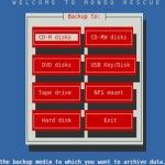 5 Awesome Open Source Cloning Software