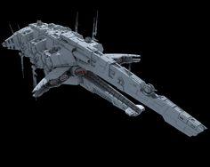 размеры космического крейсера - Поиск в Google