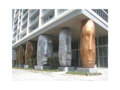 465 Brickell Avenue  Miami, FL 33131