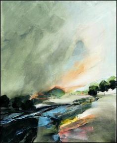 Por amor al arte: Gérard Mursic