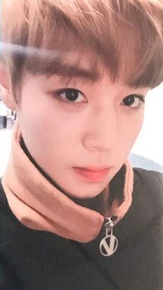 Wanna-One - Park Jihoon Produce 101, Love Of My Life, My Love, Lai Guanlin, My One And Only, Jinyoung, Parka, Taehyung, Two By Two