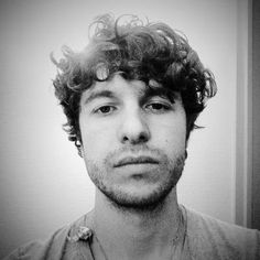 Σχετική εικόνα The Kooks, Curls, My Love, People, Bands, Men, Singers, Musica, Guys